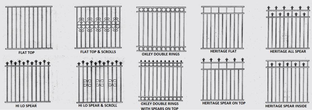 Gates3 1024x362
