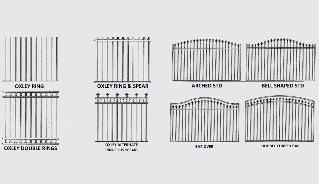 Automatic Gates 02