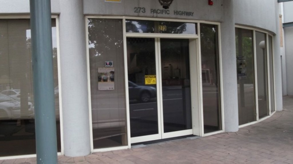 Commercial Automatic Sliding Doors Glass Sliding Doors Talbot