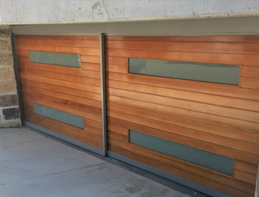 SLIDING GARAGE DOORS SOUTH COOGEE